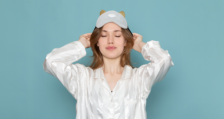 Your Guide to Sleep Cycles
