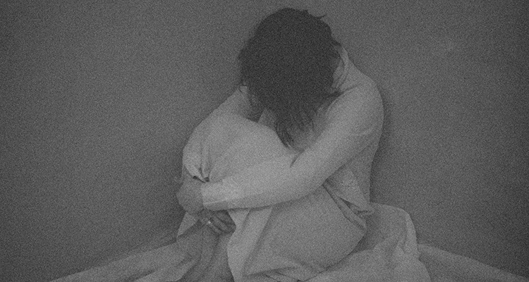 Can Depression Cause Insomnia? Understanding the Connection Between Depression and Sleep