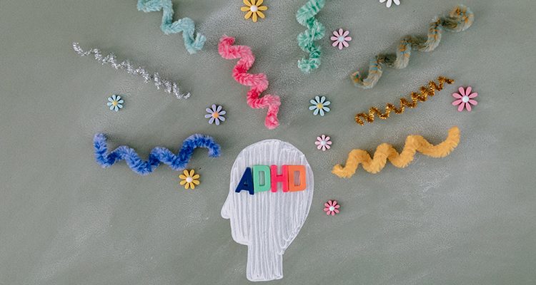 How ADHD Can Affect Insomnia